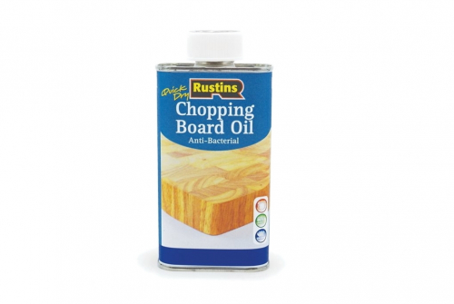 Chopping_Board_Oil.jpg